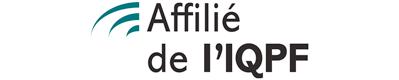 fiscaliste montreal affilié à l'iqpf
